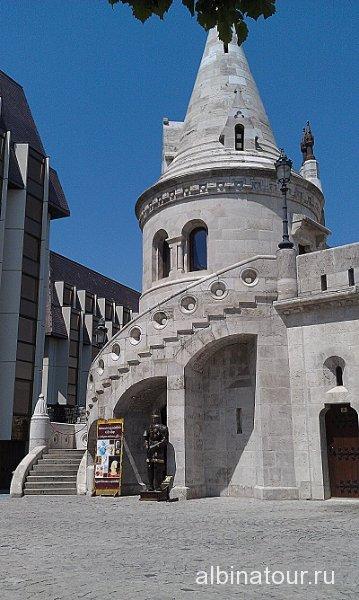 vengriya-budapesht-rybackij-bastion-1