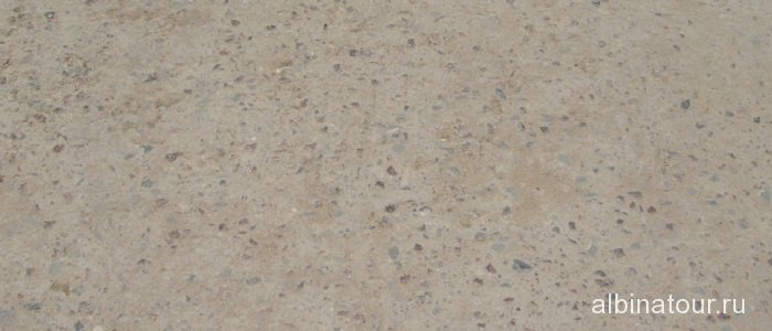 Иордания дорога в музеи Петра бетон