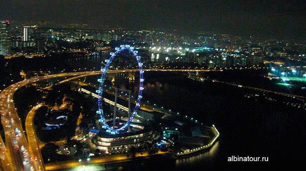 singapur-nochnoj-gorod-2