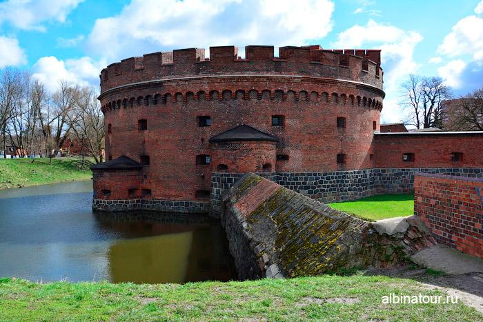 Посмотреть музей Янтаря Калининград фото