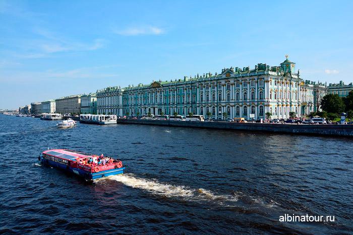 spb-ehrmitazh-naberezhnaya-reki