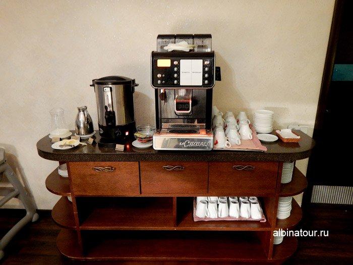 Фото кофе и чай в ресторан Biskvit ForRestmix club | Форрестмикс клуб в Репино Санкт Петкрбург