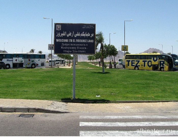 egipet-sharm-ehl-shejh-aehroport-8