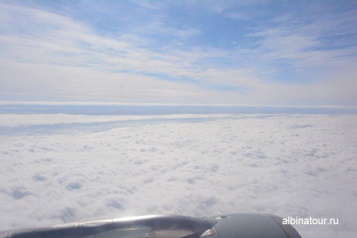Россия аэропорт Пулково вылет в Калининград 9