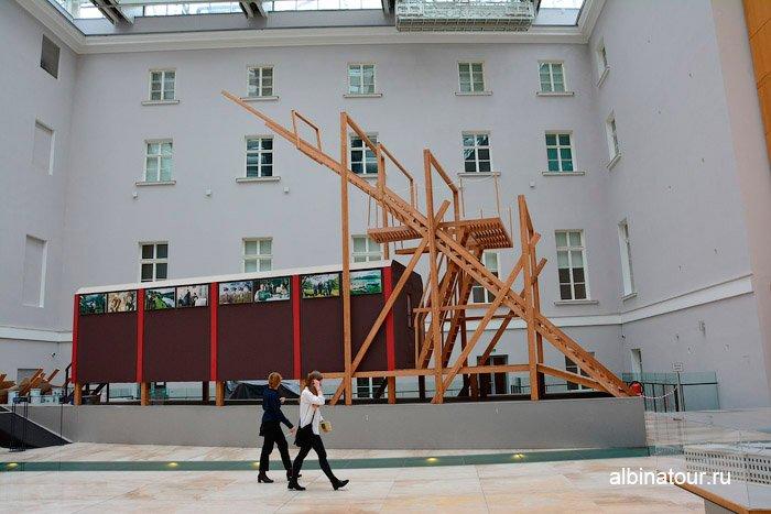 Атриум 2 Главный штаб Санкт Петербург