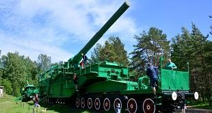 Форт Красная горка музей Ленинградская область
